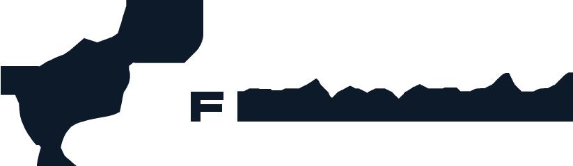 Avidity Fitness LLC